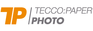 tecco-photo