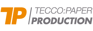 tecco-production